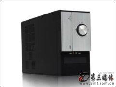 富士康TXM-353�C箱