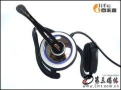 奇�砀�G-708耳�C(耳��)