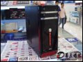 [大图6]HKC眼镜蛇液晶机箱机箱