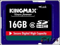 ���SDHC 16GB�W存卡