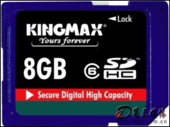 ���8GB microSDHC�W存卡
