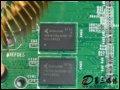 [大图5]铭鑫视界风8600GTU-512D2TC天下版显卡