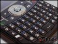 [大图2]摩托罗拉Q9手机
