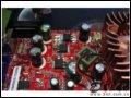 [大图2]微星阿修罗NX8400GS-TD256E(256M)显卡