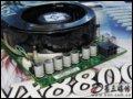 [大图6]微星NX8800GTS-T2D320E-OC(320M)显卡