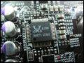 [大图8]微星P35 Neo3-F主板