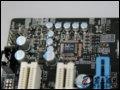 [大图3]微星P45 Platinum主板