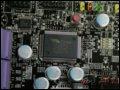 [大图6]微星P45 Platinum主板
