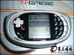 �Z基��N-Gage QD手�C