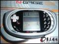 诺基亚 N-Gage QD 手机