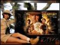 [大图3]三星650系列液晶电视
