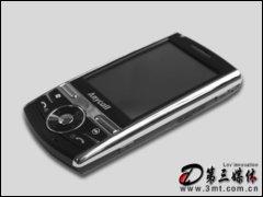 三星SGH-i718手�C