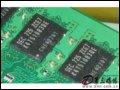 [大图1]三星金条1GB DDR2 800(台式机)内存