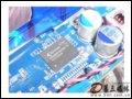 [大图7]蓝宝石HD3650 256M 白金版2代显卡
