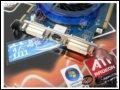 [大图6]蓝宝石HD3850蓝曜天刃512M显卡
