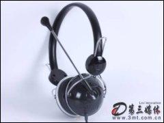 �T美科魅格EM-205耳�C(耳��)
