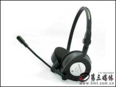�T美科魅格WL-4001耳�C(耳��)