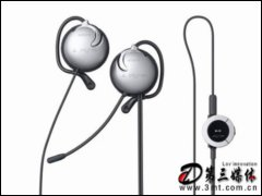 索尼PSPJ-15012耳�C(耳��)