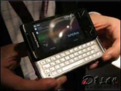 索��Xperia X1手�C
