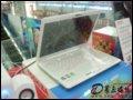 [大图2]东芝Portege M803(Intel酷睿2双核T5750/1G/160G)笔记本