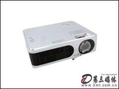 东芝TLP-XD2000投影机