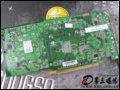 [大图6]双敏无极9600GSO玩家黄金版(384M)显卡
