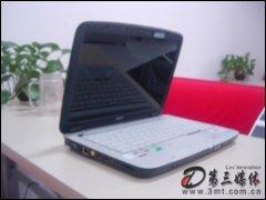 宏�Aspire 4520G-401G12Mi(AMD Turion 64 X2 TL-58/1GB/120GB)�P�本