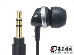 �F三角ATH-CK300耳�C(耳��)