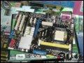 [大�D6]�A�TM2N-SLI主板