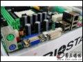 [大图3]映泰GF8100-M2+ SE主板