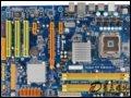 映泰 TP45D2-A7 主板