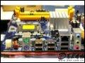 [大图2]映泰TP45D2-A7主板