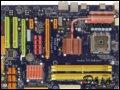 [大图5]映泰TP45 HP主板