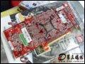 [大图2]迪兰恒进镭姬杀手HD4850显卡