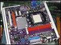 [大�D2]精英GF8100VM-M3(V1.0)主板