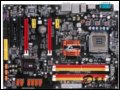 [大�D1]精英P45T-A黑尊��主板