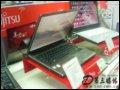 富士通 LifeBook S7111(酷睿2双核T5600/512MB/120G) 笔记本