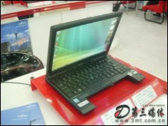 富士通LifeBook T2010(Core 2 Duo U7600/1GB/160GB)�P�本