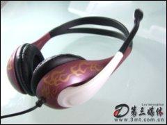 奇�砀�G-711耳�C(耳��)