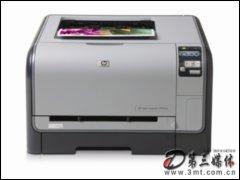 惠普Color Laserjet CP1515n激光打印�C