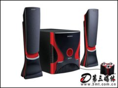�F代�s御 HY-2008音箱