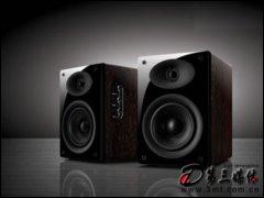 惠威D1010MKII08款音箱