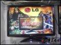 LG W2284F液晶显示器