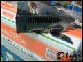[大�D6]���_WinFast GTX 280(1G)�@卡