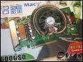 [大图3]铭鑫视界风9600GSO-384D3同心版显卡