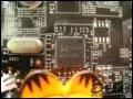 [大�D4]微星P45 NEO3-FR主板