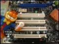 [大�D5]微星P45 NEO3-FR主板