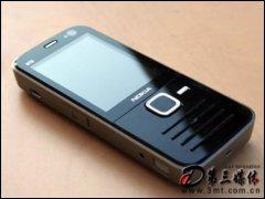 �Z基��N78手�C