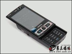 �Z基��N95(8GB)手�C