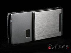 夏普SH9010c手�C